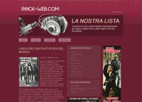 rock-web.com