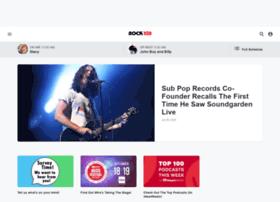 rock103columbus.com