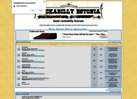 rockabilly.forumotion.com