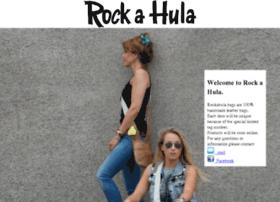 rockahula.nl
