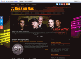 rockandflac.blogspot.de