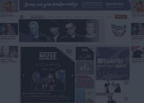 rockandgol.net