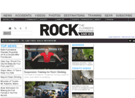 rockandice.worldsecuresystems.com