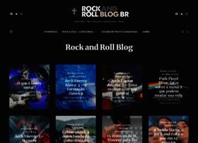 rockandroll.blog.br