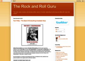 rockandrollguru.blogspot.com