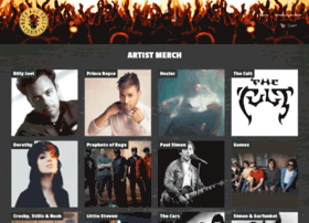 rockandrolltshirts.com