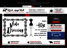 rockangehell.com