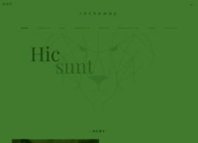rockawaycapital.com