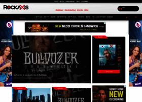 rockaxis.com