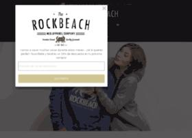 rockbeachco.com