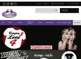 rockbell.com.br