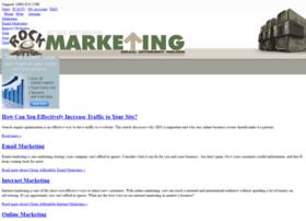 rockbottompricedmarketing.com