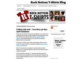 rockbottomtshirts.wordpress.com