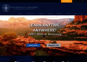 rockbridge.edu