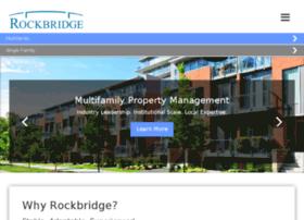 rockbridgegp.wpengine.com