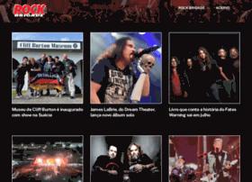 rockbrigade.com.br