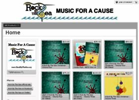 rockbythesea.storenvy.com