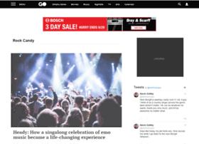 rockcandy.omaha.com