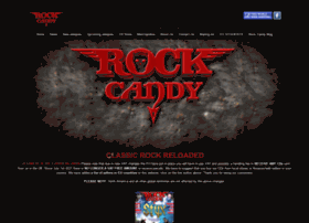 rockcandyrecords.co.uk
