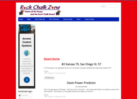 rockchalk.com