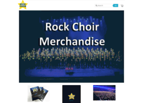 rockchoir10.com