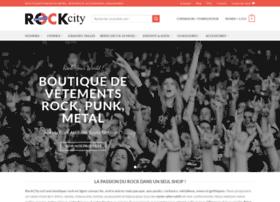 rockcity.fr