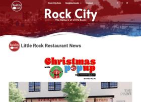 rockcitylife.com