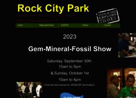 rockcitypark.com