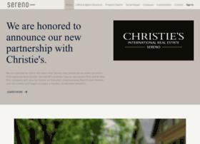 rockcliff.com