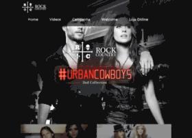 rockcountry.com.br