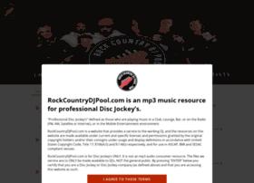 rockcountrydjpool.com