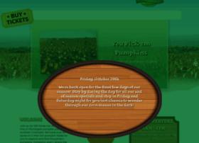 rockcreekfarm.com