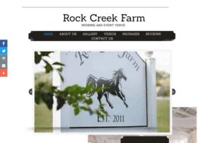 rockcreekfarmnashville.com