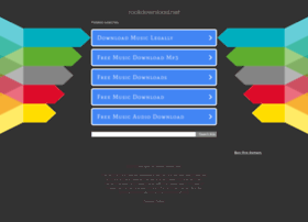 rockdownload.net