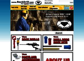 rockdrill.com
