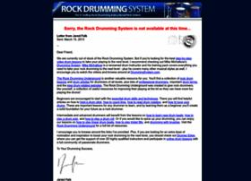 rockdrummingsystem.com