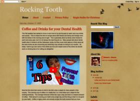 rockduludulu.blogspot.com