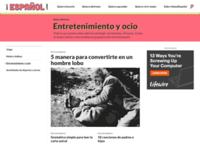 rockenespanol.about.com
