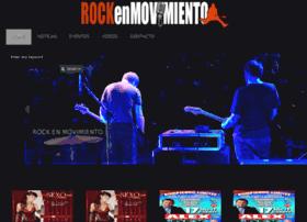 rockenmovimiento.com