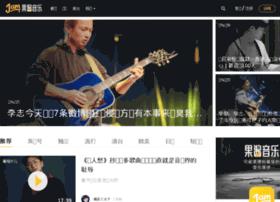 rockerfm.com