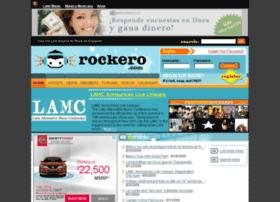 rockero.com