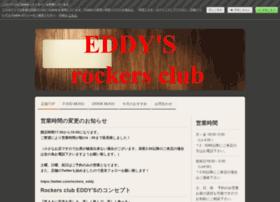 rockers-club-eddys.jimdo.com