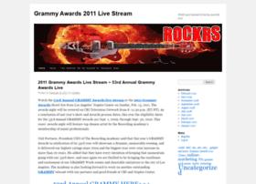 rockerz.wordpress.com