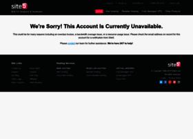 rockestatal.com