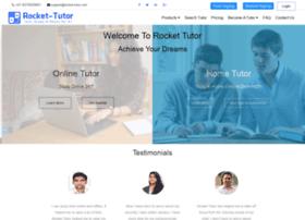 rocket-tutor.com