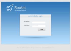 rocket.anderson5.net