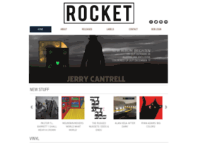 rocket.com.au