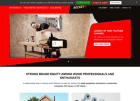 rocket.eu