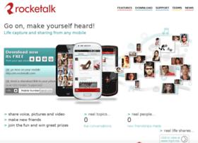 rocketalk.com