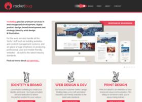 rocketbug.com